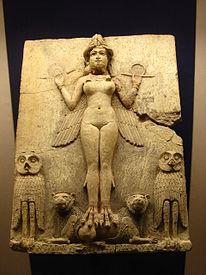 Queen_of_the_Night_(Babylon)
